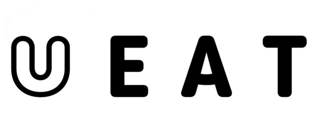 Technologies UEAT Inc.