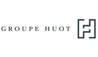 Groupe Huot
