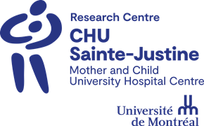 Research centre of the Sainte-Justine University Hospital