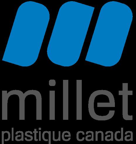 Millet Plastique Canada inc.