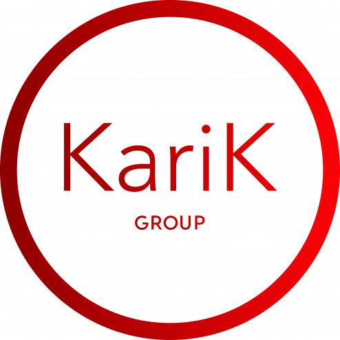 Gestion Construction Karik