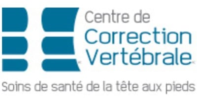 Centre de Correction vertébrale de Québec