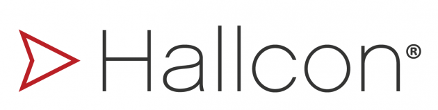 Hallcon Corporation