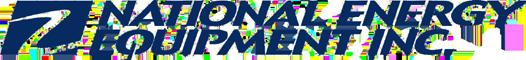 National Energy Equipment Inc. - Anjou
