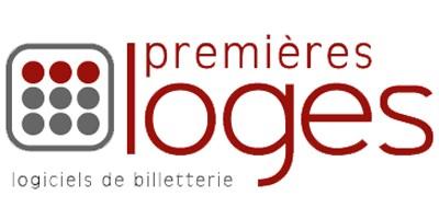 Billetteries Premières Loges inc.