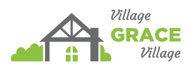 Village Grace - Les Communautés de retraités Massawippi