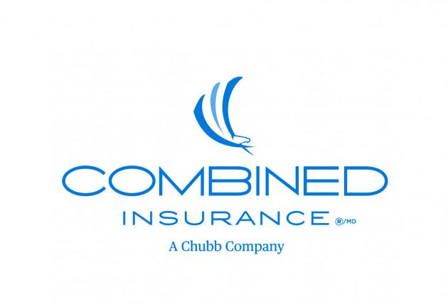 Assurance Insurance Jobs / Icea Life Assurance Jobs 30 ...