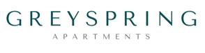 Greyspring Asset Management