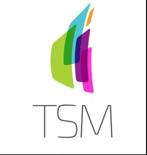 TSM Concept