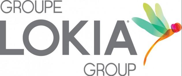 Groupe Lokia