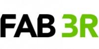FAB 3R