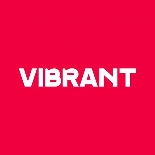 Vibrant Idéation & Marketing inc.
