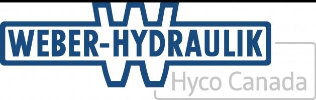 Weber-Hydraulik Hyco Canada