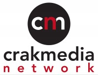 Productions Crakmedia