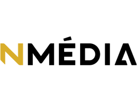 Nmédia