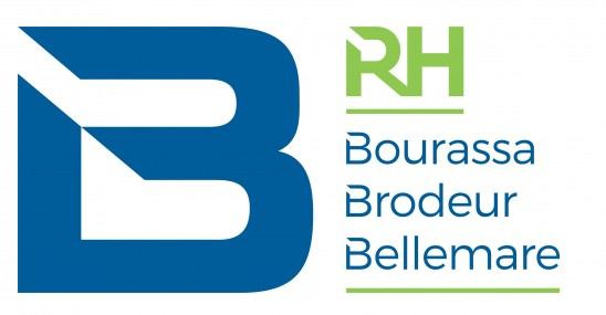 Bourassa Brodeur Bellemare