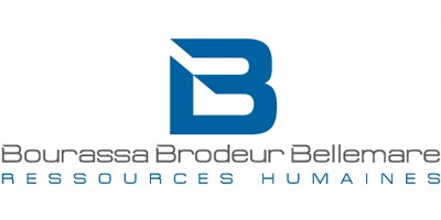 Bourassa Brodeur Bellemare - Joliette