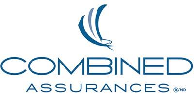 Jobs | Compagnie d'assurance Combined d'Amérique - Bas-Saint