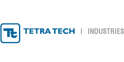 Tetra Tech industries - Services Industriels