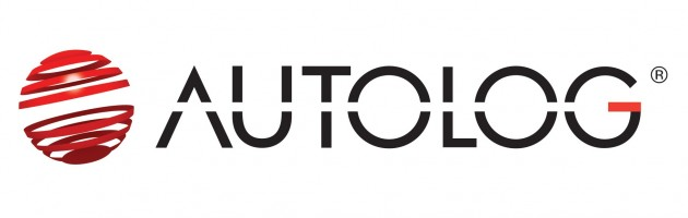 Autolog, Gestion de la production inc.