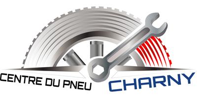 Centre du Pneu Charny Inc.