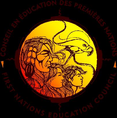 """Résultat de recherche d'images pour """"Conseil en Éducation des Premières Nations"""""""