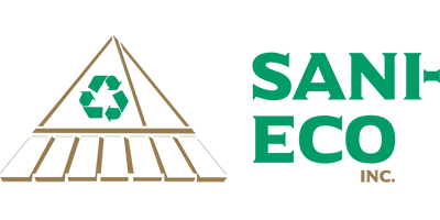 Sani Eco inc.