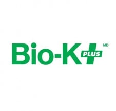Bio-K Plus International Inc.