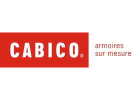 Groupe Cabico Inc.