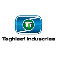 Taghleef Industries Canada inc.
