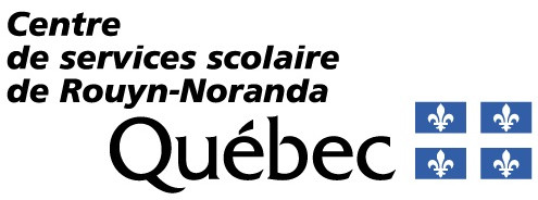 Commission scolaire de Rouyn-Noranda