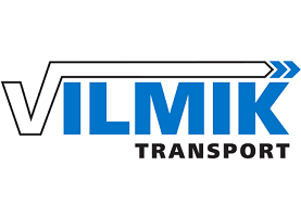 Transport Vilmik