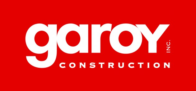 Garoy Construction inc.