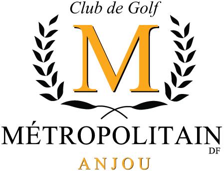 Jobs Club De Golf Métropolitain Anjou Groupe Di Lillo