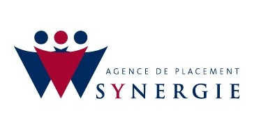 Agence de placement Synergie inc.