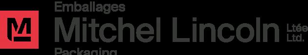 Emballages Mitchel-Lincoln Ltée - Division Drummondville