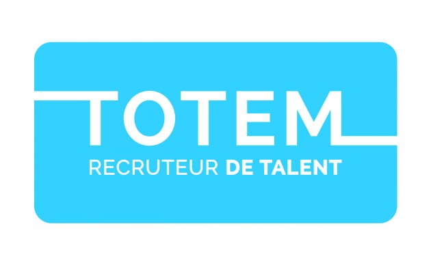 TOTEM Recruteur de talent