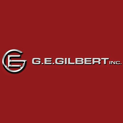 Industries G.E. Gilbert inc.