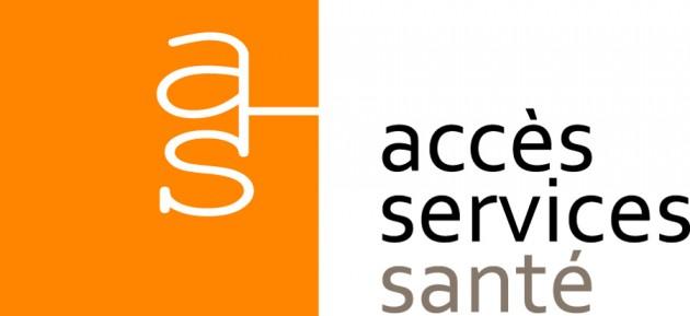 Accès services santé