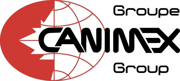 Canimex Inc.