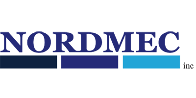 Nordmec Construction inc.