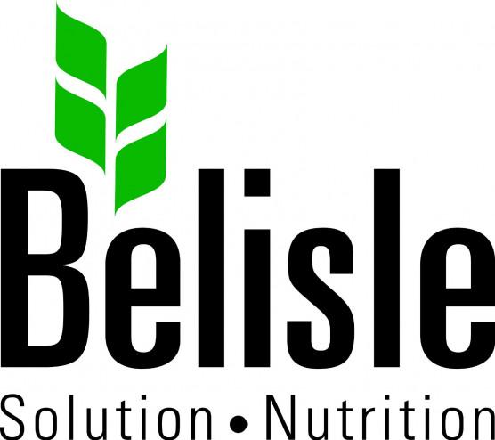 Jobs   Bélisle Solution Nutrition Inc    Corporate profile