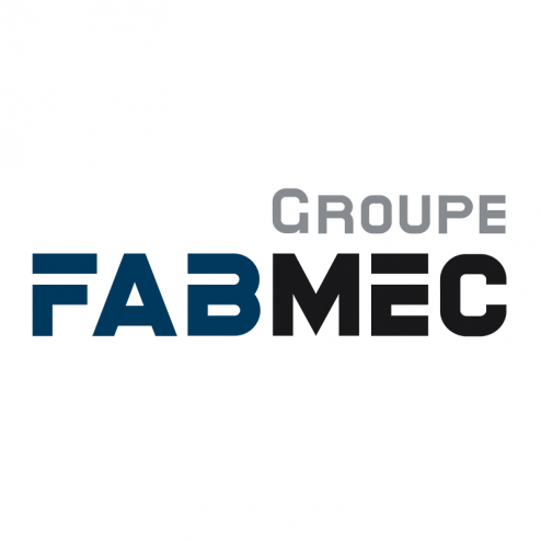Le Groupe Fabmec Inc.