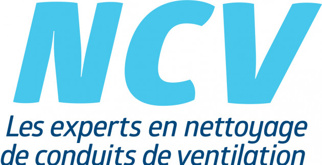 Centre de Ventilation N.C.V. inc.