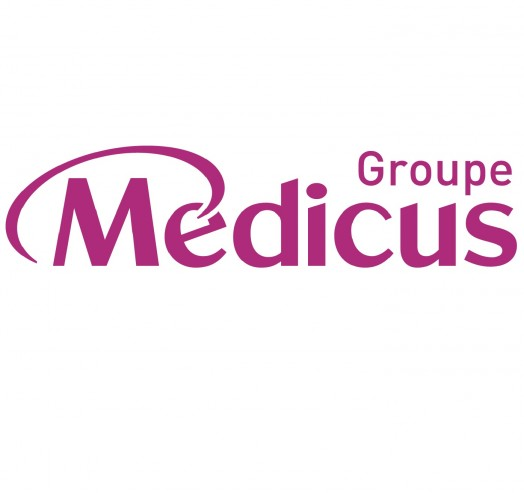 Groupe Médicus