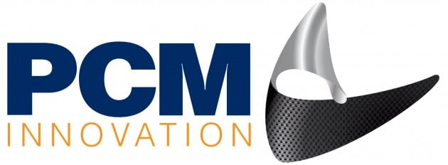 PCM Innovation