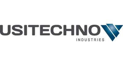 Usitechnov Industries inc.