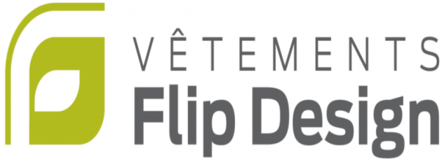 Vêtements Flip Design Inc.