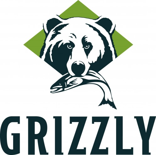 Fumoir Grizzly inc.
