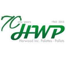 HWP Herwood Inc.